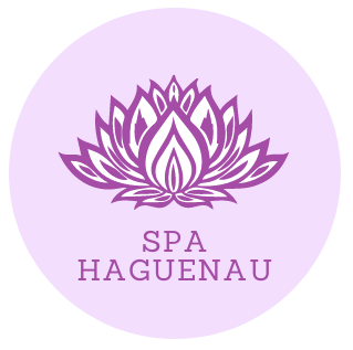 Spa haguenau